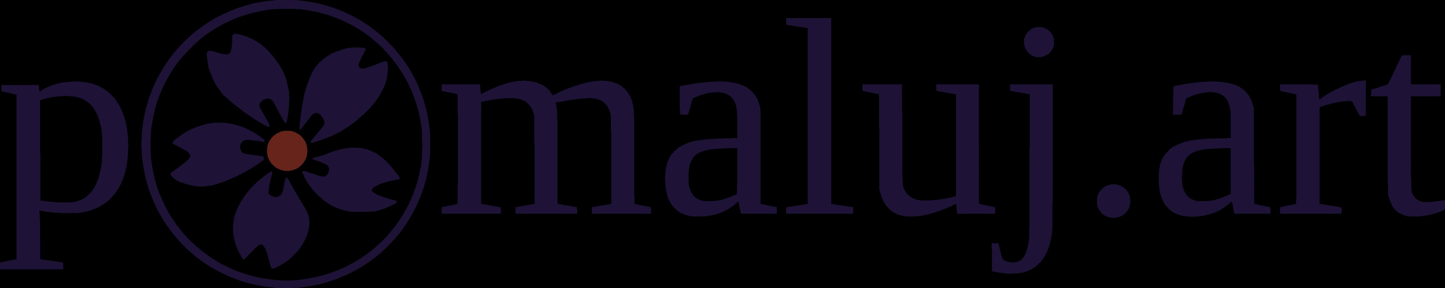 Pomaluj's Company logo
